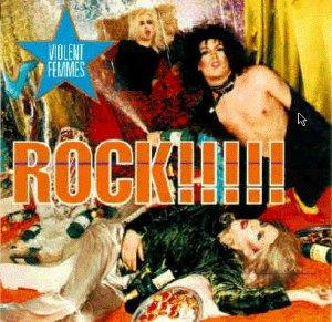 Rock_vfemmes
