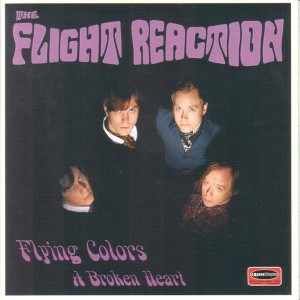 7_flightreaction_flyingcolors