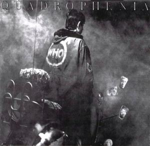 04.who-quadrophenia-1973