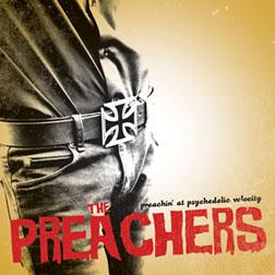 preachers_cover_1255621222