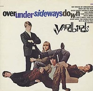 yardbirds-over-under-sideways-down-1659403