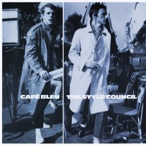 style_coucil_cafe-bleu